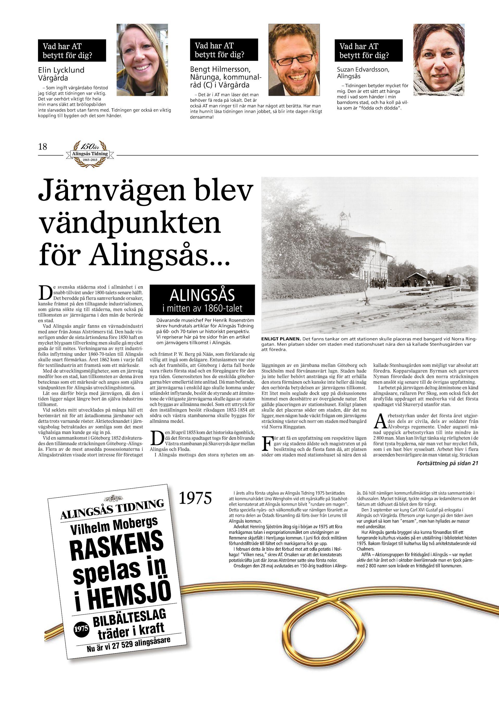 Kyrkans familjerdgivning - Svenska kyrkan i Vrgrda