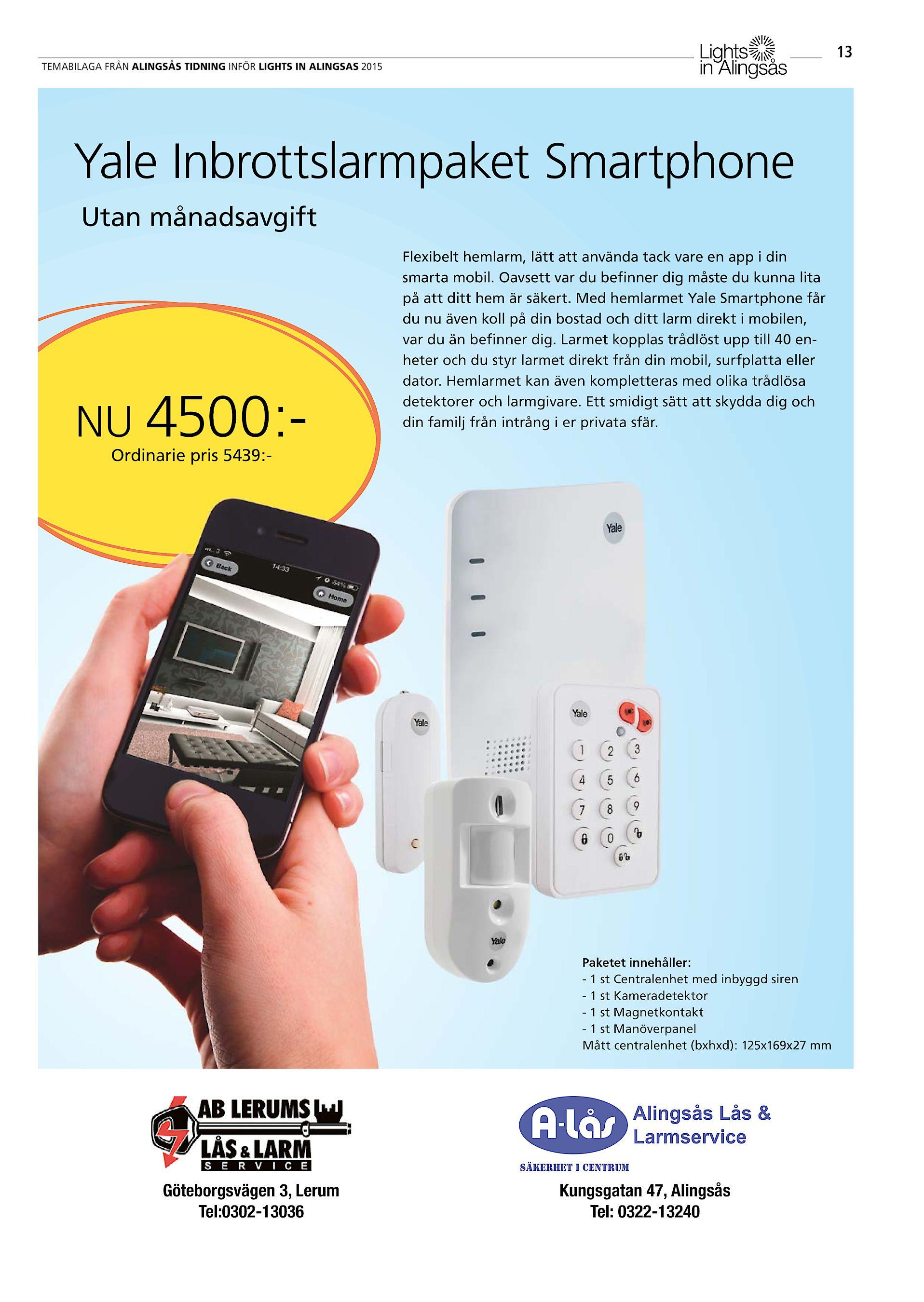 Tredje generationens mobiltelefoni febril aktivitet i europa